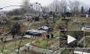 Житель Калининградской области торговал украденными памятниками