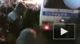 Власти Москвы согласовали митинг на Болотной площади ...