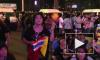 В Таиланде введен режим ЧП: россиян просят воздержаться от поездок в Бангкок