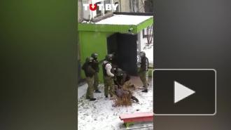 В Белоруссии задержали 140 человек на протестах 20 декабря