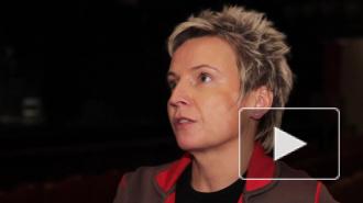 Сурганова: Как можно агитировать за гомосексуализм?