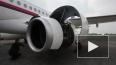 Индонезия рекомендовала «Сухому» лучше готовить летчиков ...