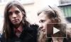 Толоконникова и Алехина задержаны в Сочи по подозрению в краже