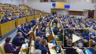 Кабмин направит на госпрограмму развития Арктики 15 млрд рублей за три года
