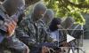 """Новости Новороссии: батальон """"Айдар"""" сообщил о ночном нападении"""
