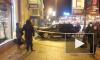 СМИ: Прохожие избили водителя, который врезался в толпу на тротуаре