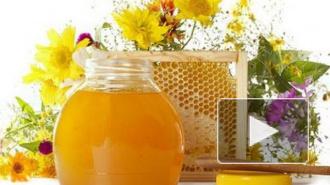 Медовый спас в 2014 году отпразднуют сбором букетов, помощью нищим, поеданием меда и замаливанием грехов