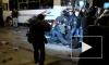 Новости Украины онлайн: смертельная бойня в Донецке попала на видео