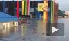 Синоптики рассказали о причинах аномальных дождей и паводков в России