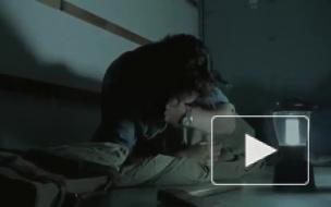 Ходячие мертвецы 7 сезон: 7 серия расскажет нам об одном из самых значимых событий сериала — погружение в Святилище