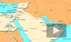 АТОР: На борту горевшего в Египте парома россиян не было