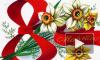 Подарки на 8 марта: чем порадовать женщин, короткие и прикольные смс-поздравления