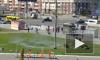 В пяти районах Петербурга пройдут проверки теплосетей в среду