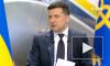 Зеленский оценил обыски у окружения Кличко