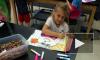 Как устроить ребенка в детский сад в Петербурге: советы родителям от специалистов