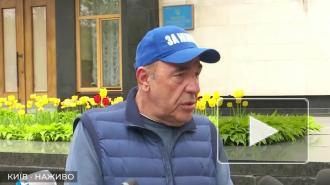 Депутат Рады обратился к украинцам перед Днем Победы
