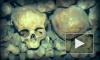 """""""Париж: Город мёртвых"""": охотники за артефактами начинают опасные поиски в кладбищенских катакомбах"""