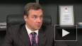 Павел Андреев: Хочу, чтобы дольщики стали нашими акционе...
