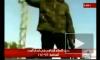 Сын Каддафи возглавил сопротивление и обещает мстить за отца