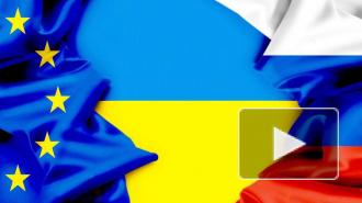 Новости Украины: Петр Порошенко встретится в Минске с Владимиром Путиным, Александром Лукашенко и Нурсултаном Назарбаевым