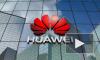 Huawei представила новую операционную систему openEuler
