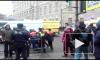 В Петербурге продлил арест предполагаемых вербовщиков ИГ, задержанных после теракта