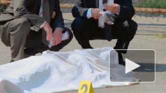 В США отец расстрелял четверых своих детей, пятый спасся