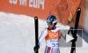 Расписание трансляций Олимпийских игр на субботу, 8 февраля