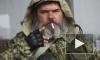 Последние новости Украины 9.06.2014: в ходе обстрела Славянска гибнут дети