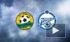 Зенит - Кубань: матч начнется в 19:00, питерцы верят в победу «Зенита»
