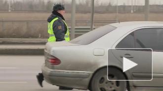 В Петербурге повысились цены на обучение в автошколах