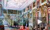 Хранители Петербурга: В Царском Селе восстановят личные апартаменты Екатерины II