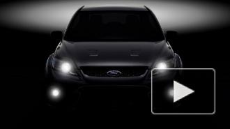 Ford снижает цены для российских покупателей