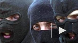 Новости Новороссии: украинские войска грабят мирное население – местные СМИ