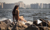 Стало известно где можно купаться в Санкт-Петербурге и Ленобласти в 2014 году