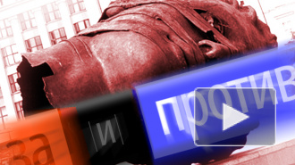 Архитекторы-космополиты растоптали Петербург