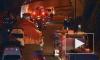 В Китае обрушился тоннель, под завалами более 20 человек