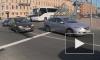 Госдума хочет запретить на дорогах частные камеры для фиксации нарушений ПДД