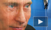 Школьнику, выступившему против Путина, советуют выражать мнение в сортире