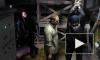 """Карпов"", 3 сезон: 13, 14 серия тронули зрителей дружбой Карпова с наркоманкой"