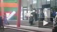Нелепое видео из Владикавказа: Жених при похищении ...