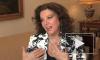 Стефания Сандрелли: Как актрисы становятся режиссерами