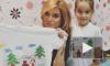 """""""Дом-2"""": свежие серии — Бородина рассказала о реакции дочери на беременность, Задойнов боится уйти от Камирен"""
