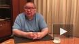 """Алишер Усманов – Алексею Навальному: """"Ты врешь, что ..."""
