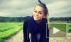 """""""Универ. Новая общага"""": 63 серия выходит в эфир, Анна Хилькевич рассказала о поцелуях с Сашей Стекольниковым"""