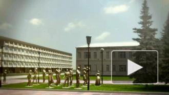 В Ульяновске построят Музей СССР
