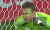 Чемпионат мира 2014: Алжир заплатит за лазерные указки в матче с Россией