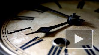 Перевод времени в Крыму: жители полуострова теперь живут по московскому времени