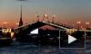 На Дворцовый мост потратят почти 2,8 млрд рублей