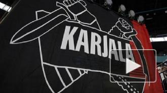 Кубок Карьяла: Россия проиграла Швеции по буллитам